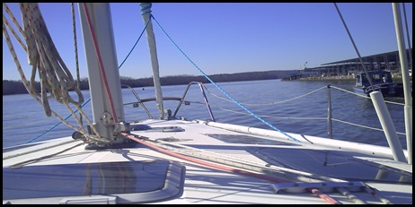 1-29 sailing 001