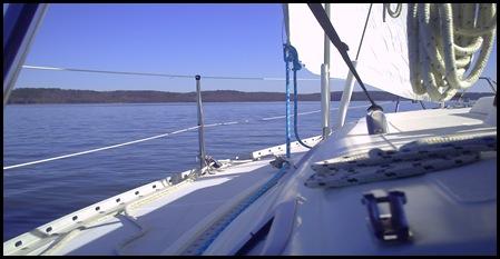 1-29 sailing 010