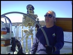 1-29 sailing 011