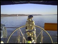 1-29 sailing 018