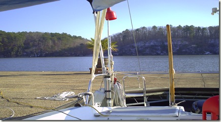pickwick run 028