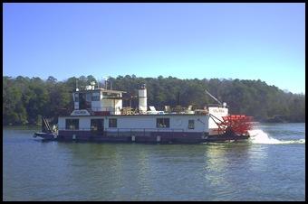 1-29 sailing 008