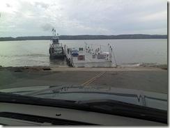 12 16 ferry 036