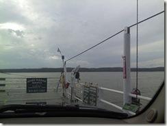12 16 ferry 038