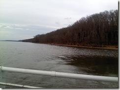 12 16 ferry 039
