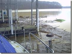 the flood 004