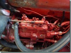 engine 2014-05-09 003