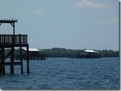 fishing shacks 2014-05-07 002
