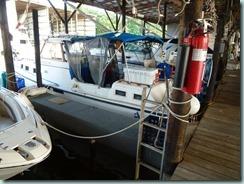 grand mariner 2014-06-12 002