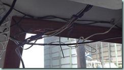 wire 2014-10-06 002