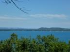Glen Lake Michigan